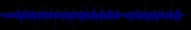 waveform of track #108148