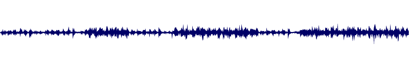 waveform of track #108149