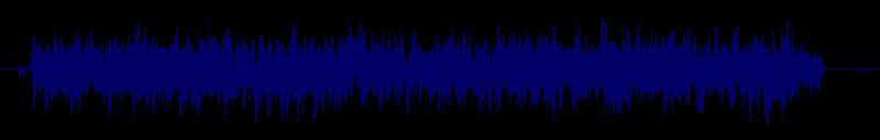 waveform of track #108150