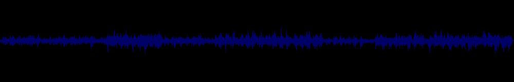 waveform of track #108154