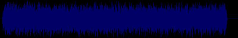 waveform of track #108155