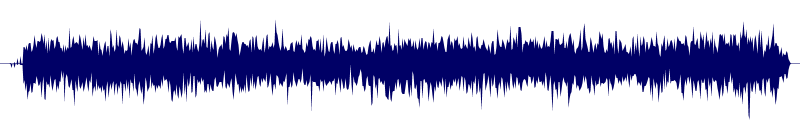 waveform of track #108156