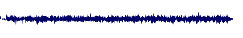 waveform of track #108157