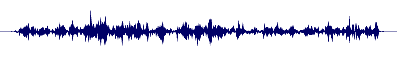 waveform of track #108162