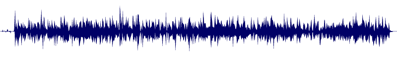 waveform of track #108163