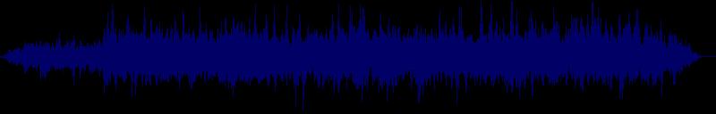 waveform of track #108164