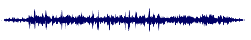 waveform of track #108168