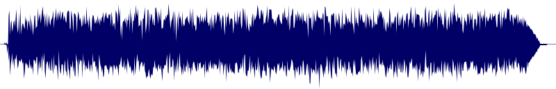 waveform of track #108169
