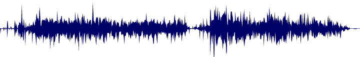 waveform of track #108170