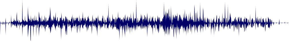 waveform of track #108177