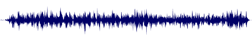 waveform of track #108179
