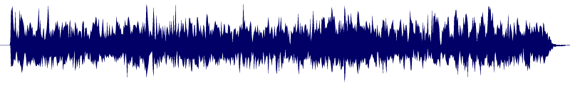 waveform of track #108180