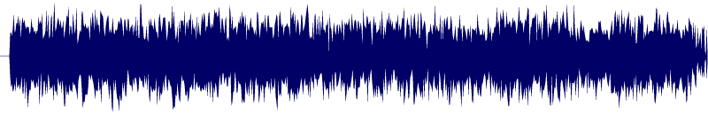 waveform of track #108183