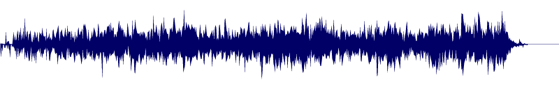 waveform of track #108187