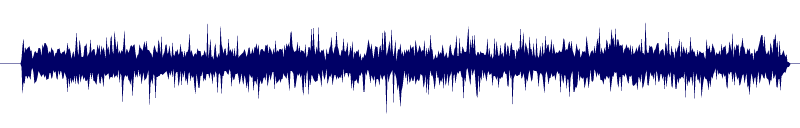 waveform of track #108190