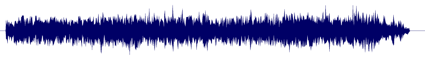 waveform of track #108191