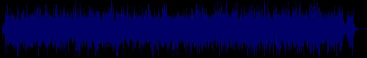 waveform of track #108197