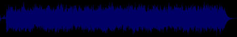 waveform of track #108199
