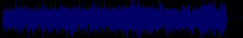 waveform of track #108200