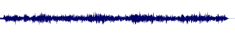 waveform of track #108202