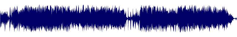 waveform of track #108205
