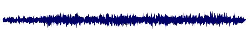 waveform of track #108206