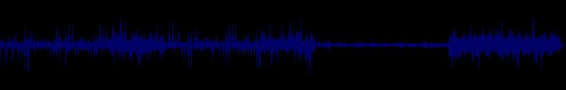 waveform of track #108207