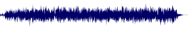 waveform of track #108208