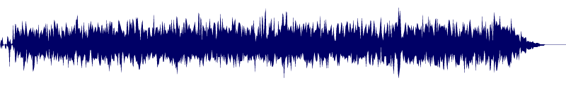 waveform of track #108212