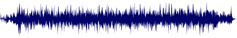 waveform of track #108213