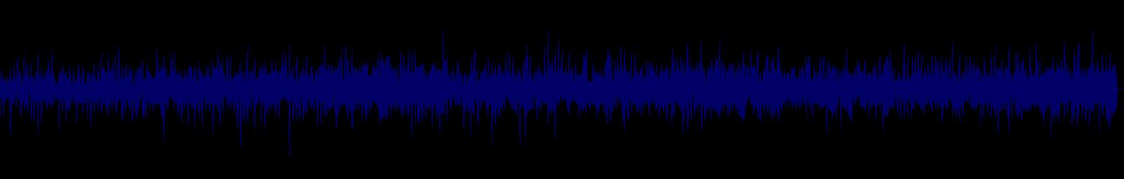 waveform of track #108215