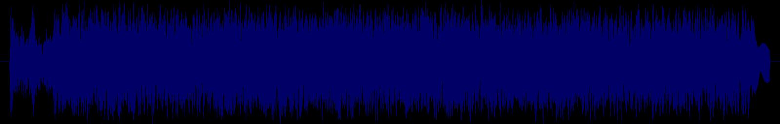 waveform of track #108216