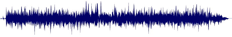 waveform of track #108217