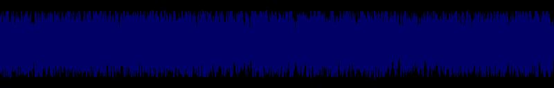 waveform of track #108221