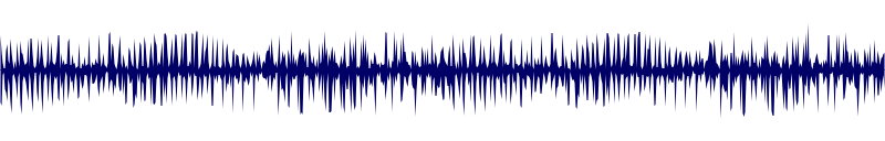 waveform of track #108222