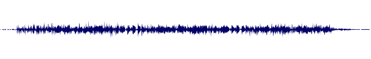 waveform of track #108223