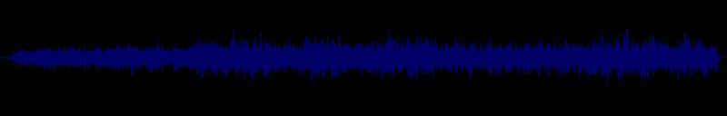 waveform of track #108224