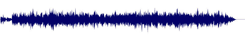 waveform of track #108227