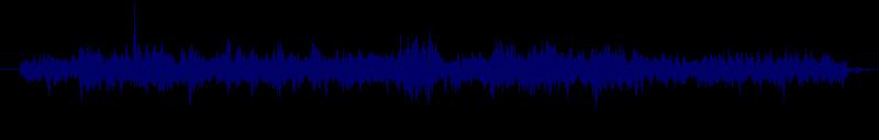 waveform of track #108228