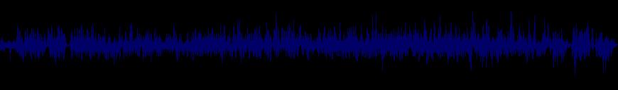 waveform of track #108229