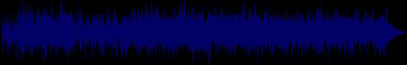 waveform of track #108230