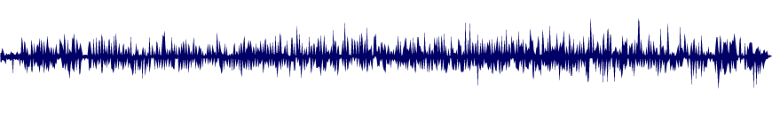 waveform of track #108231