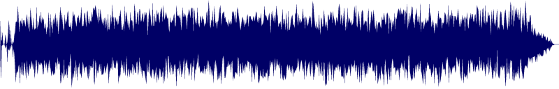 waveform of track #108232