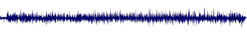 waveform of track #108233