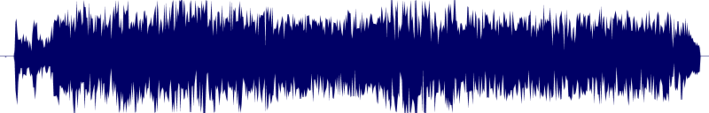 waveform of track #108234
