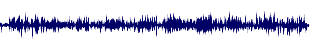 waveform of track #108235