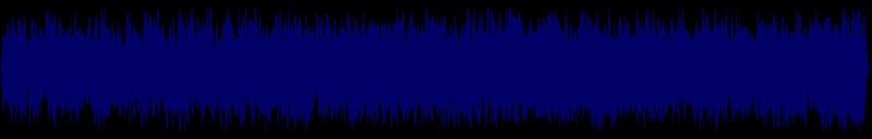 waveform of track #108236