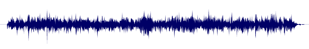 waveform of track #108241