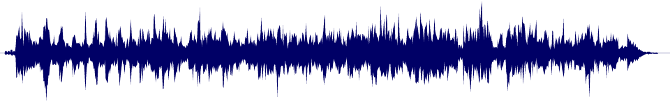 waveform of track #108242