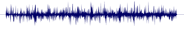 waveform of track #108243